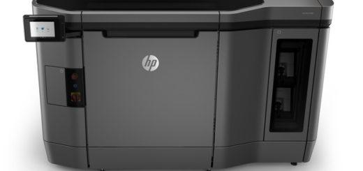 HP Q4